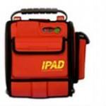 Taske til NF-1200 I-PAD