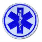 Emblem - Stars of Life
