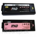 Li-batteri til NF-1200