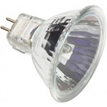 Masterlight, halogenpære Philips ML 12V 35W GU5.3