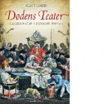 Dødens teater - Munksgaard