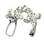 Stetoskop bamse, hund