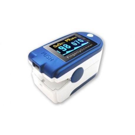 Pulsoximeter 50D+