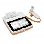 Spirolab New - desktop-spirometer