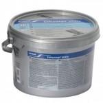 Sekusept aktiv instrument desinfektionsmiddel, 1,5 kg