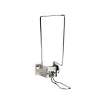 Plum tråd dispensor, metal, 1L, 4279