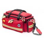 Emergency Bag Advanced