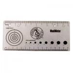 Medimeter - lineal