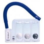 TRI-BALL - Respirationstræner