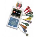 GIMA Holter EKG inkl. Software