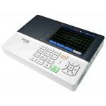 EKG maskine - iMAC 300